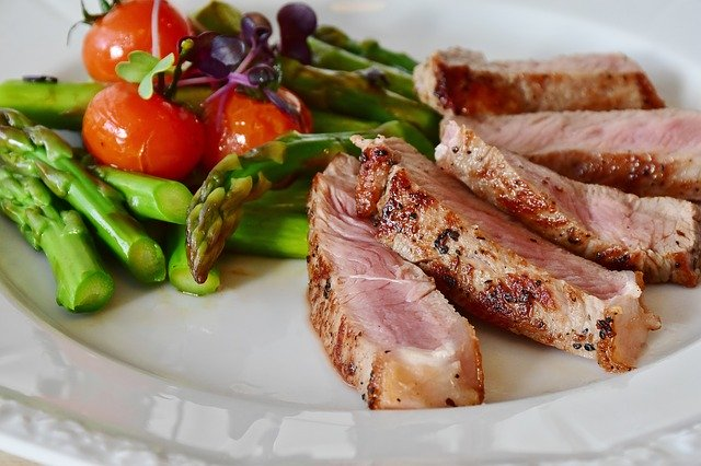 プラントベース肉はどのくらい美味しいのか